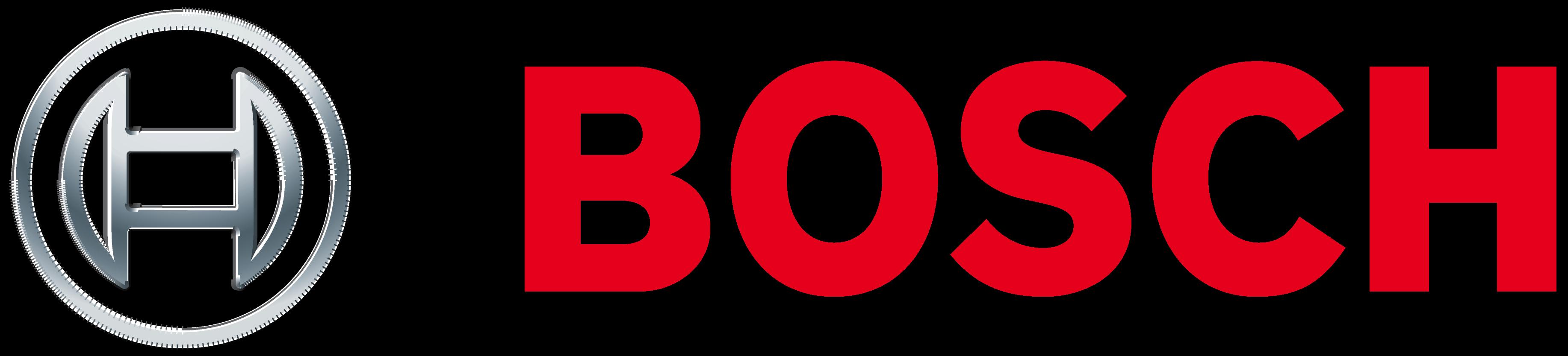 Аксессуары Bosch