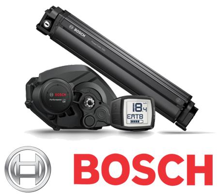 Запчасти Bosch