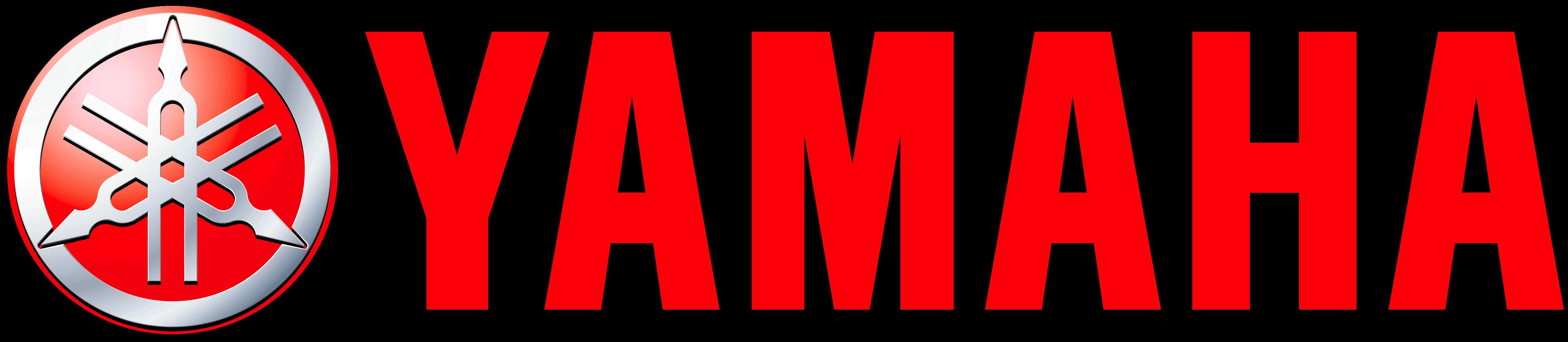 Аксессуары Yamaha