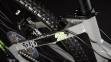 Электровелосипед HAIBIKE SDURO Cross 4.0 28