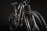 Электровелосипед HAIBIKE XDURO Nduro 6.0 27.5