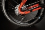 Электровелосипед HAIBIKE XDURO FullFatSix 10.0 26