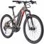 Электровелосипед HAIBIKE SDURO HARDSEVEN 4.0 27.5