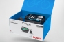 Дисплей Bosch Nyon 8GB Upgrade Kit 5