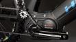 Электровелосипед HAIBIKE SDURO FullSeven LT 9.0 27.5