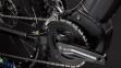 Электровелосипед HAIBIKE SDURO HardSeven 9.0 27.5