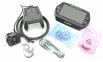 Дисплей Bosch Nyon 8GB Upgrade Kit 3