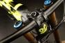 Электровелосипед HAIBIKE XDURO Dwnhll 9.0 27.5