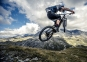 Электровелосипед HAIBIKE XDURO AllMtn 6.0 27.5