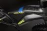 Электровелосипед HAIBIKE XDURO FatSix 9.0 26