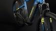 Электровелосипед HAIBIKE SDURO Cross 9.0 28