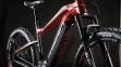Электровелосипед HAIBIKE SDURO HardSeven 10.0 27.5