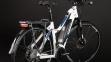 Электровелосипед HAIBIKE SDURO Trekking 4.0 28