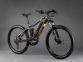 Электровелосипед HAIBIKE SDURO FULLSEVEN 1.0 27.5