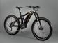 Электровелосипед HAIBIKE SDURO FULLSEVEN LT 6.0 27.5