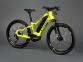 Электровелосипед HAIBIKE SDURO HARDFOUR 1.0 24