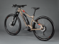 Электровелосипед HAIBIKE SDURO HARDNINE 4.0 29