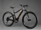 Электровелосипед HAIBIKE SDURO HARDNINE 6.0 29