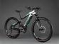 Электровелосипед HAIBIKE SDURO HARDNINE 7.0 29