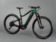 Электровелосипед HAIBIKE SDURO HARDNINE 8.0 29