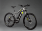 Электровелосипед HAIBIKE SDURO HARDSEVEN 1.0 27.5