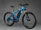 Электровелосипед HAIBIKE SDURO HARDSEVEN 3.0 27.5