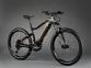 Электровелосипед HAIBIKE SDURO HARDSEVEN 6.0 27.5