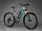 Электровелосипед HAIBIKE SDURO HARDSEVEN LIFE 3.0 27.5