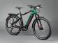 Электровелосипед HAIBIKE SDURO TREKKING 8.0 28