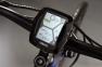 Электровелосипед HAIBIKE SDURO CROSS 5.0 28