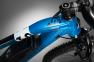 Электровелосипед HAIBIKE SDURO FULLNINE 3.0 29