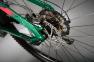 Электровелосипед HAIBIKE SDURO FULLSEVEN LIFE LT 2.0 27.5