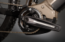 Электровелосипед HAIBIKE SDURO FULLSEVEN LIFE LT 4.0 27.5