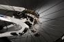 Электровелосипед HAIBIKE SDURO FULLSEVEN LT 5.0 27.5
