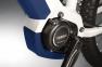 Электровелосипед HAIBIKE SDURO HARDNINE 5.0 29