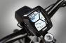 Электровелосипед HAIBIKE SDURO TREKKING 5.0 28