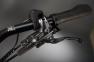 Электровелосипед HAIBIKE SDURO TREKKING 6.0 28