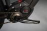 Электровелосипед HAIBIKE SDURO TREKKING S 9.0 28