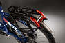 Электровелосипед HAIBIKE XDURO ADVENTR 5.0 Carbon FLYON 27.5