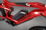 Электровелосипед HAIBIKE SDURO FULLSEVEN LT 8.0 27.5