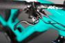 Электровелосипед HAIBIKE SDURO FULLSEVEN LIFE LT 7.0 27.5