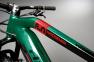 Электровелосипед HAIBIKE SDURO HARDSEVEN 8.0 27.5