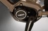 Электровелосипед HAIBIKE SDURO HARDSEVEN LIFE 4.0 27.5