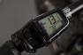 Электровелосипед HAIBIKE SDURO HARDSEVEN LIFE 5.0 27.5