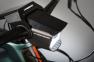 Электровелосипед HAIBIKE XDURO ALLMTN 8.0 Carbon FLYON 27.5/29