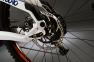 Электровелосипед HAIBIKE XDURO ALLTRAIL 5.0 Carbon FLYON 27.5