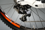 Электровелосипед HAIBIKE XDURO NDURO 5.0 Carbon FLYON 27.5