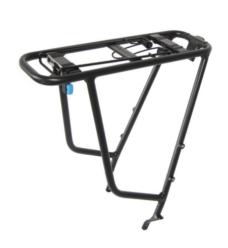 Багажник HAIBIKE Standwell Carrymore, 25kg