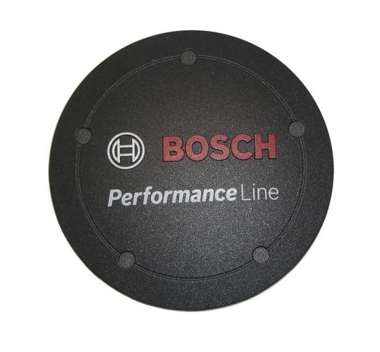 Крышка привода Bosch Performance line
