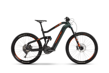 Электровелосипед HAIBIKE XDURO ALLMTN 8.0 Carbon FLYON 27.5/29 2020